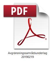 avg.samradsunderlag