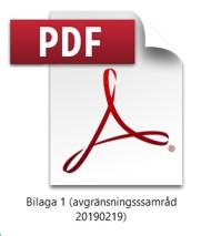 bilaga.avgr.samradsunderlag